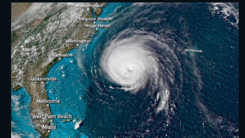 180912142520-hurricane-florence-satellite-222-p-m-et-9-12-18-super-tease