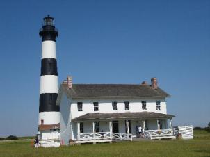 bodie-island-lighthouse