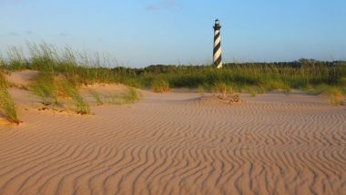 Cape Hatteras Lighthouse with Striped Sand-crop(1,0.848,0,0.036,r3)