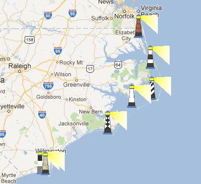 lighthouse_map_screenshot1