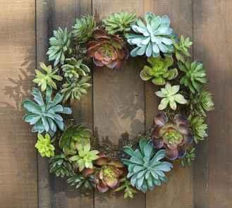 Pottery-Barn-Faux-Succulent-Wreath