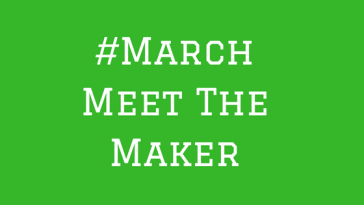 MarchMeet_TheMaker_1024x1024
