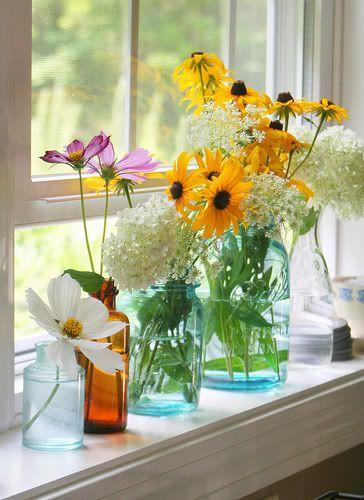 cd0812a8036bab9202dcc983eaac9844--kitchen-windows-kitchen-window-sill